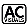 AC VISUALS