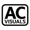 AC VISUALS